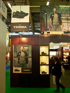 Terra Works Here in Paris1.jpg
